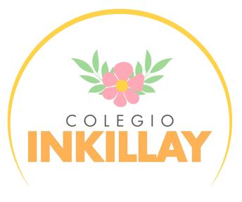 Colegio Online Inkillay